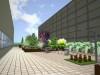 terasa-u-kancelari-k-pronajmu-flora