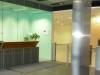 kancelare-k-pronajmu-praha-5