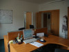 kancelare-na-praze-4-ve-vile