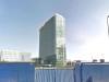 kancelare-city-tower-praha-4