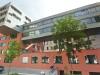 eastbuilding-praha-4