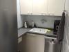 kancelarekuchynka