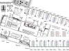floorplanbusinesslinkvisioanry