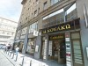 business-center-v-jame