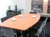kancelare-aspen-business-center