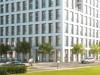 kancelare-palmovka-open-park