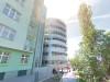 palmovka-open-park-business-centre
