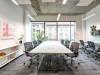 flexi-hot-desk-kancelare