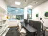 hot-desk-kancelare-pankrac