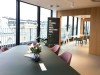 albatros-kancelare-spaces