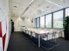 pronajem-kancelare-avenir-business-park