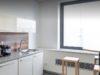 praha-8-nebytove-prostory